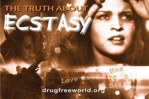 The Truth About Ecstasy